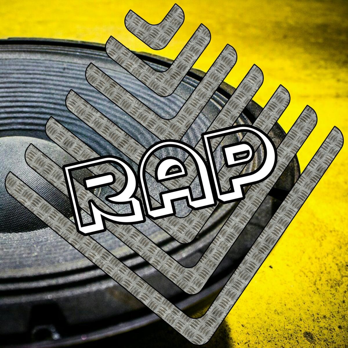 wreckx n effect rump shaker remix mp3