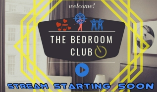 THE BEDROOM CLUB EPISODE 003 | YOUTUBE EDMMIX