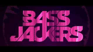 BASSJACKERS @ CLUB 57 | APRIL 2019 | TRAILER